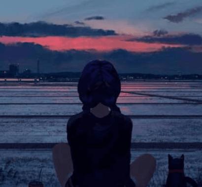 12星座塔羅牌一周運勢【6.15-6.21】